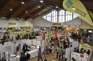 3. Waldviertler Jobmesse 2013