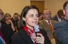 Wirtschaftsforum Generalversammlung 9.11.2012