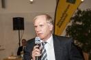 Generalversammlung des Wirtschaftsforum Waldviertel 2012