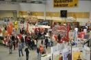 Waldviertler Jobmesse 2015_10