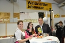 Waldviertler Jobmesse 2015_12