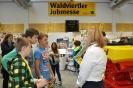 Waldviertler Jobmesse 2015_13