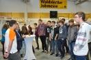 Waldviertler Jobmesse 2015_14