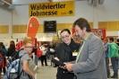 Waldviertler Jobmesse 2015_17