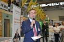 Waldviertler Jobmesse 2015_1