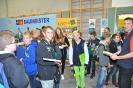 Waldviertler Jobmesse 2015_3
