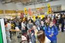 Waldviertler Jobmesse 2015_4