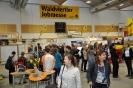 Waldviertler Jobmesse 2015_5