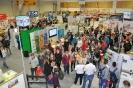 Waldviertler Jobmesse 2015