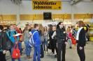 Waldviertler Jobmesse 2015_6