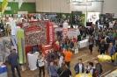 Waldviertler Jobmesse_12
