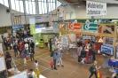 Waldviertler Jobmesse_13