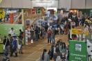Waldviertler Jobmesse_18