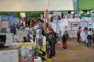Waldviertler Jobmesse_19