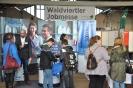 Waldviertler Jobmesse 2017_16