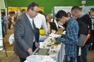 Waldviertler Jobmesse 2017_18