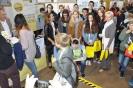 Waldviertler Jobmesse 2017_1