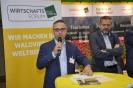 Waldviertler Jobmesse 2017_24