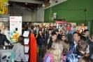 Waldviertler Jobmesse 2017_25