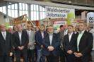 Waldviertler Jobmesse 2017_27