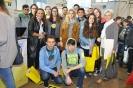 Waldviertler Jobmesse 2017_2