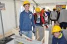 Waldviertler Jobmesse 2017_42