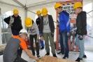 Waldviertler Jobmesse 2017_43
