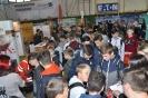 Waldviertler Jobmesse 2017_4