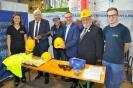 Waldviertler Jobmesse 2017_63