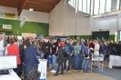 Waldviertler Jobmesse 2017_8