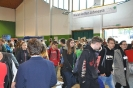 Waldviertler Jobmesse 2017_9