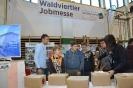 Waldviertler Jobmesse_34