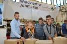 Waldviertler Jobmesse_35