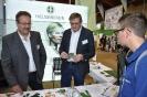 Waldviertler Jobmesse_36