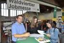 Waldviertler Jobmesse_44