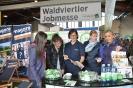 Waldviertler Jobmesse_48