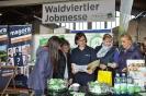 Waldviertler Jobmesse_49
