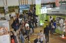 Waldviertler Jobmesse_9