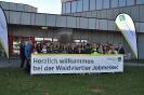 Waldviertler Jobmesse_11