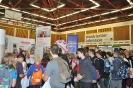 Waldviertler Jobmesse_14