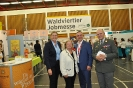 Waldviertler Jobmesse_15