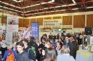Waldviertler Jobmesse_16