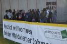 Waldviertler Jobmesse_21