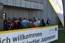 Waldviertler Jobmesse_22