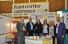 Waldviertler Jobmesse_25
