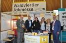 Waldviertler Jobmesse_26
