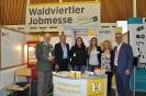 Waldviertler Jobmesse_27