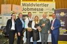 Waldviertler Jobmesse_29