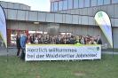 Waldviertler Jobmesse_2