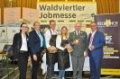 Waldviertler Jobmesse_30
